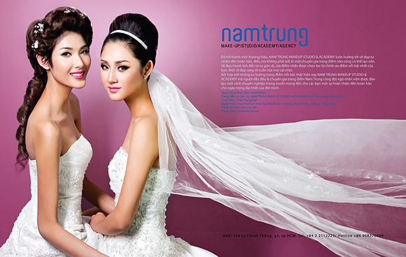 03-nam-trung-make-up-02