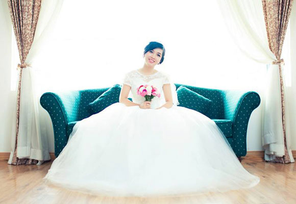 Viet Nam Wedding Planner