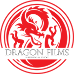 Dragon-Films-logo-150x150