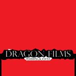 Dragon-Films-logo-150x150