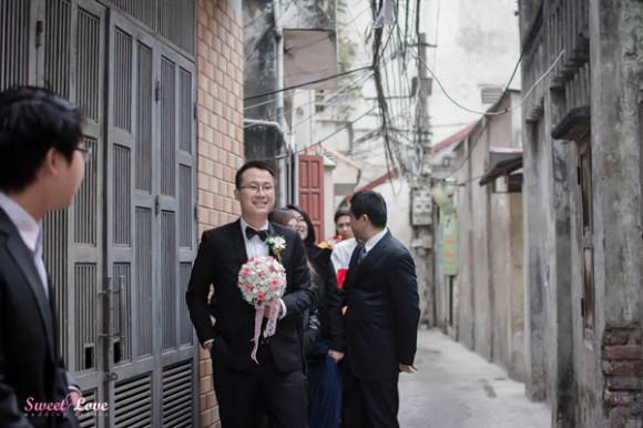 chụp-ảnh-cưới-phóng-sự-16