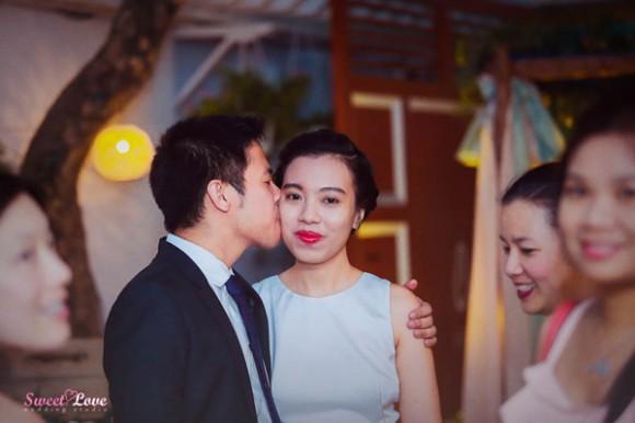 chụp-ảnh-cưới-phóng-sự-26