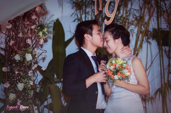 chụp-ảnh-cưới-phóng-sự-29