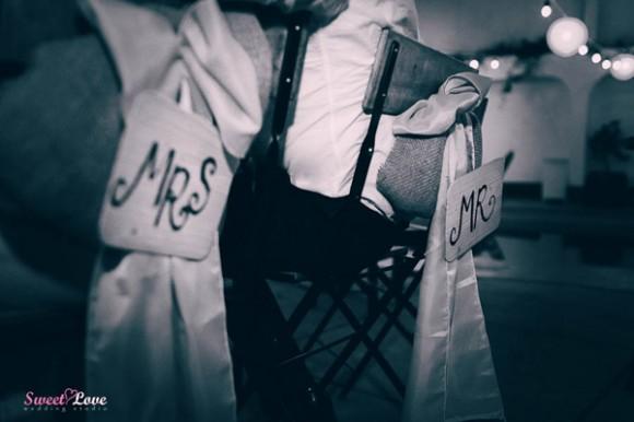 chụp-ảnh-cưới-phóng-sự-30