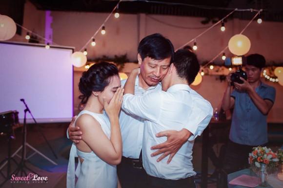 chụp-ảnh-cưới-phóng-sự-32